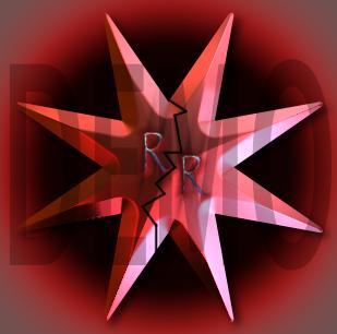 Reapers_Return_Logo.logoist.png