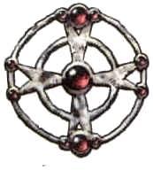 st._cuthbert_symbol.jpeg