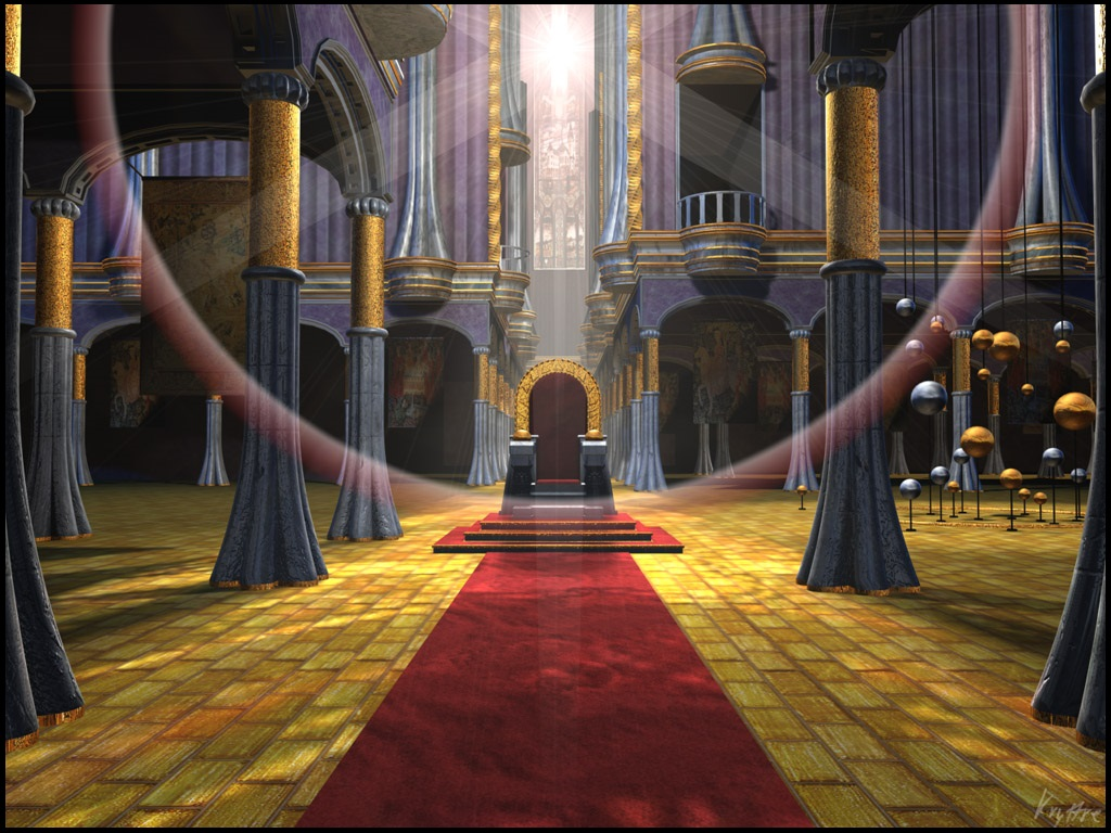 Court_of_Wands_Throne_Room.jpg