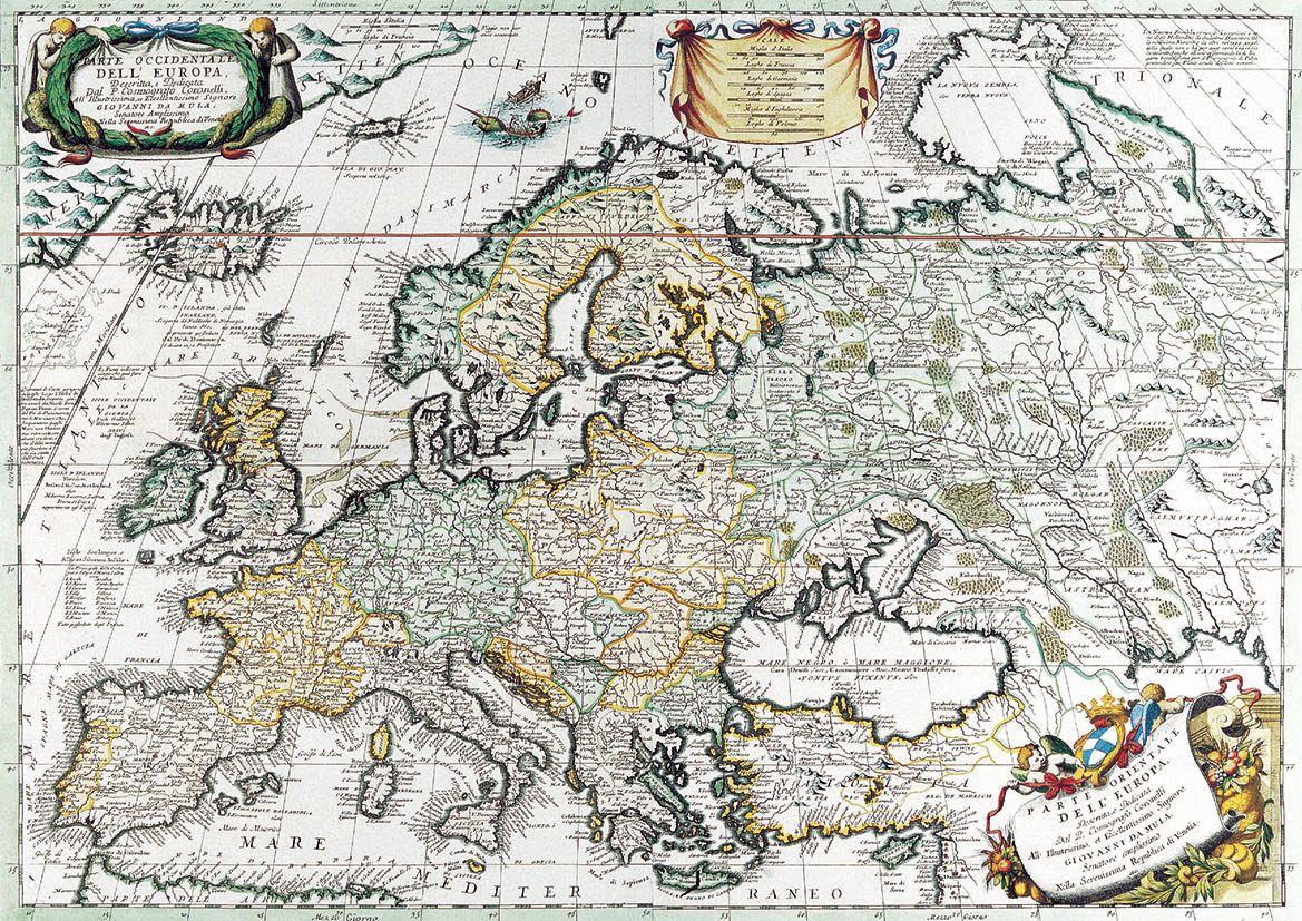 coronelli-vincenzo-map-of-europe.-antique-vintage-17th-century-map.-fine-art-print-poster.-sizes-a4-a3-a2-a1-003885--21422-p.jpg