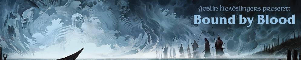 Skeletons inthe mist3