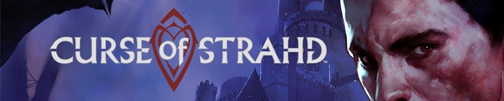 Curseofstrahd banner jpg