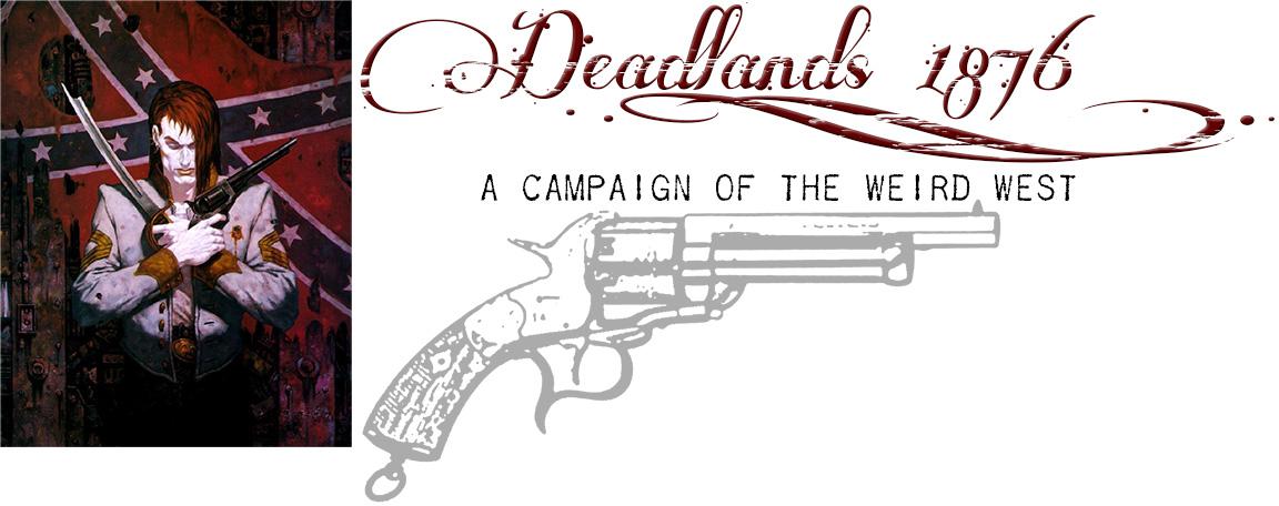 Deadlands_Main_Banner.jpg