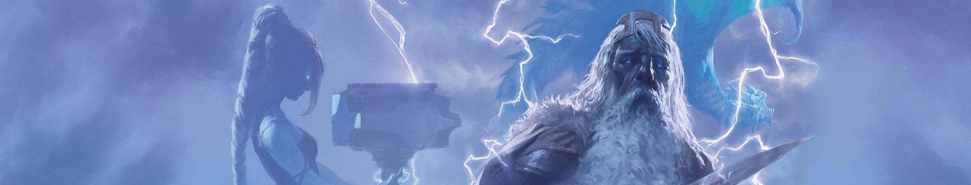 Stormkingsthunder header
