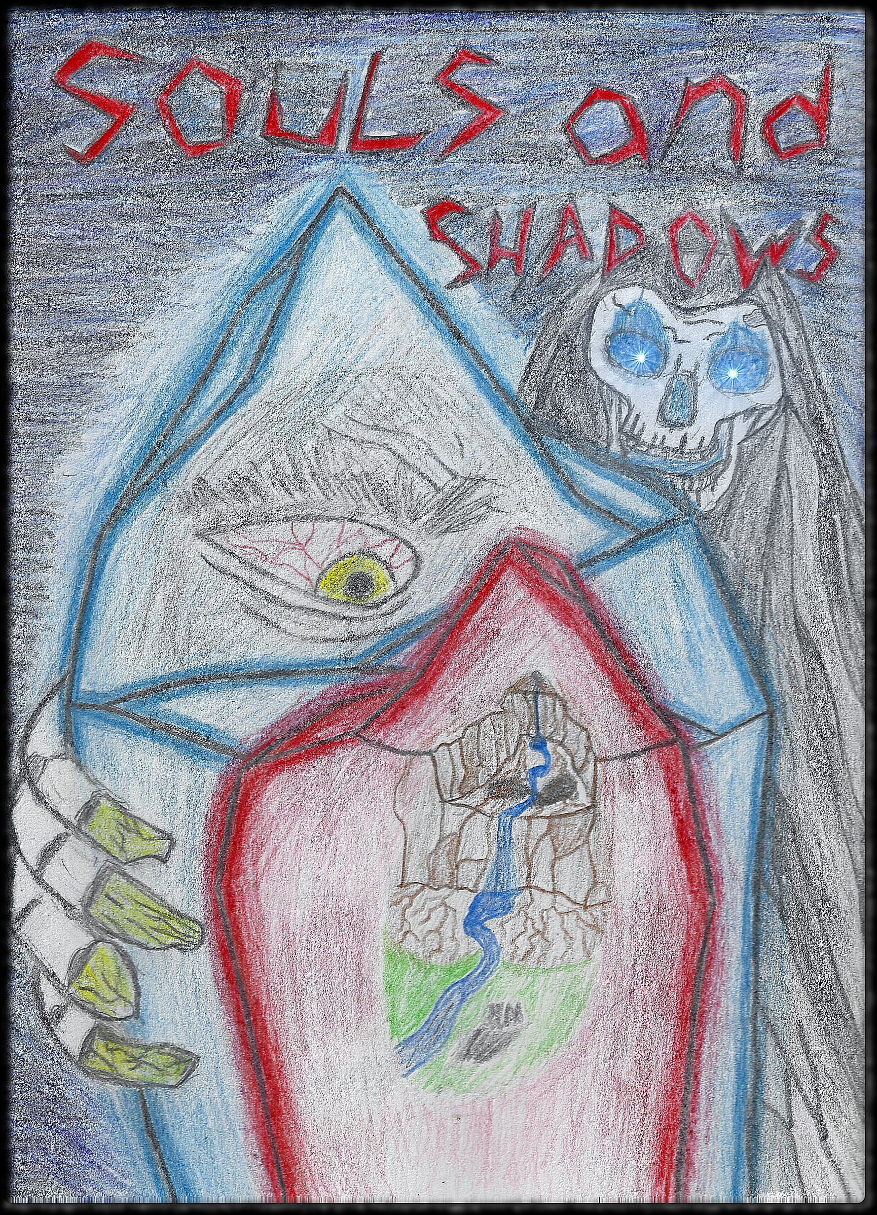 Souls_and_Shadows3.jpg