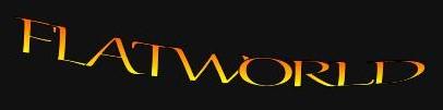 Flatworld logo 2