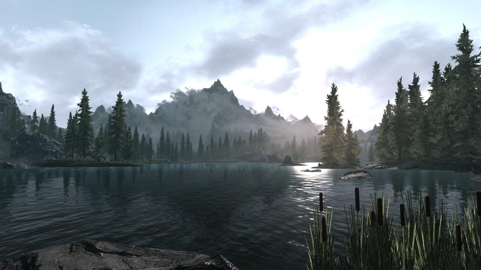Lake_Garnet.jpg