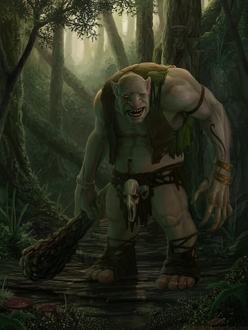 Ogres_of_the_Grave_Wood.jpg