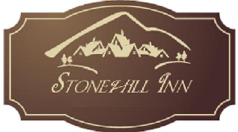 Stonehill_Inn.png