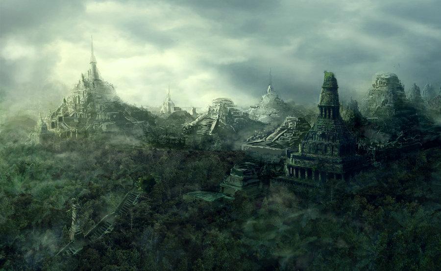 Earthmaster_Ruins.jpg