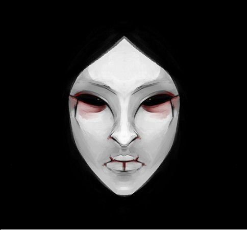 Umbral_s_Mask_of_the_Raven_Queen.jpg