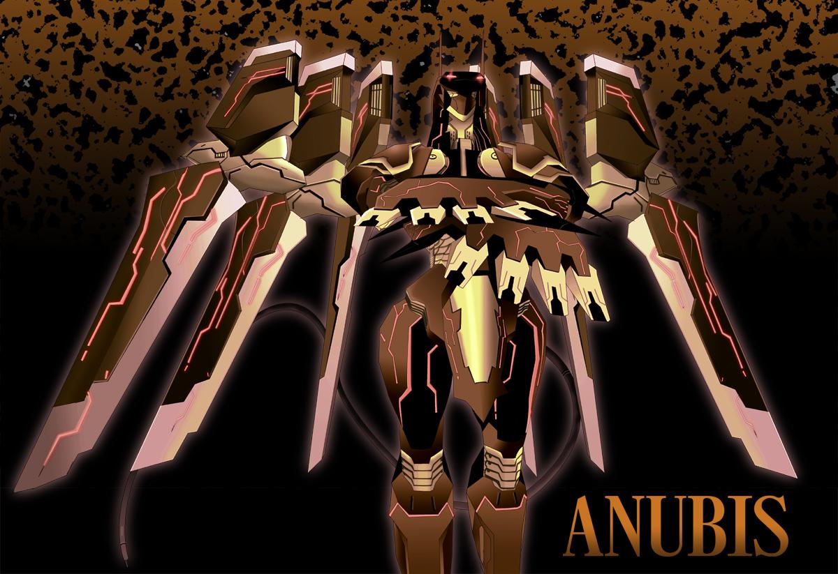anubis-full.jpg