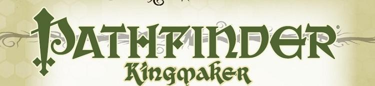Kingmaker title 2