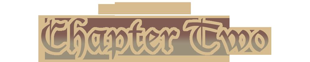 Yots rebirth banner2