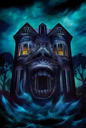 Black_House.jpg