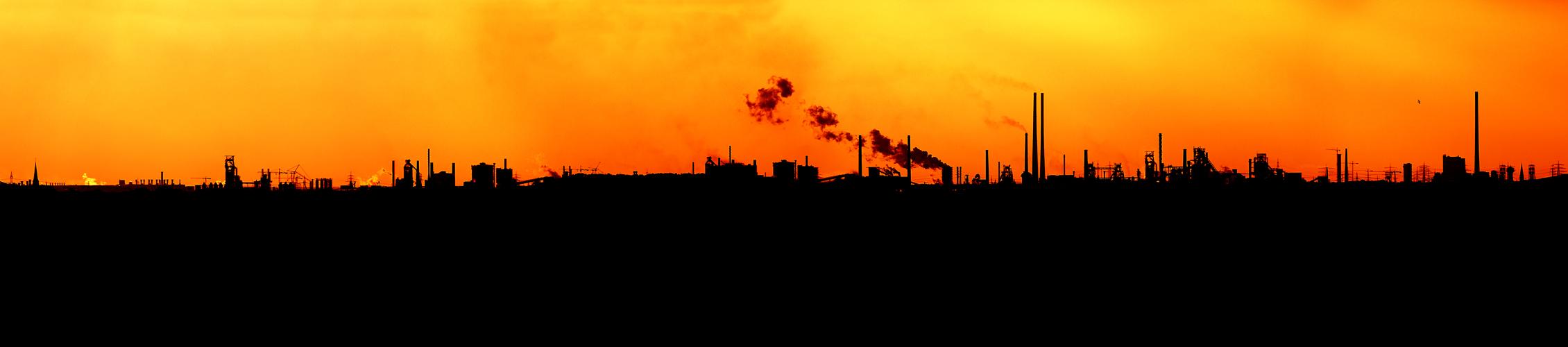 Ruhrgebiet panorama 24db0c2f d34a 40b8 9538 7f6f558934fc