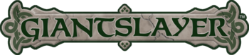350px giantslayer logo