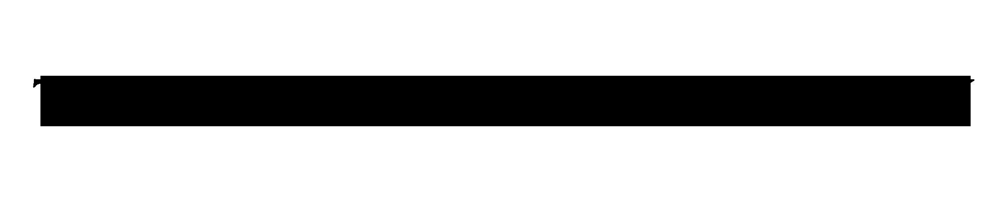 Apalan logo v3