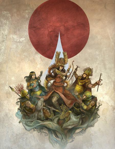 Sartar-Kingdom-of-Heroes-Cover-by-Jon-Hodgson-ArtRage-Artist-small.jpg