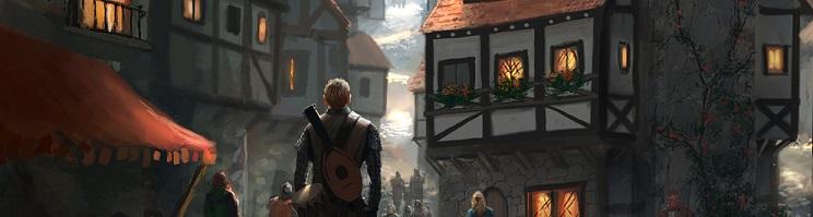 Village resize 2