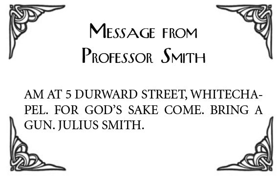 1893_messsage_smith.jpg