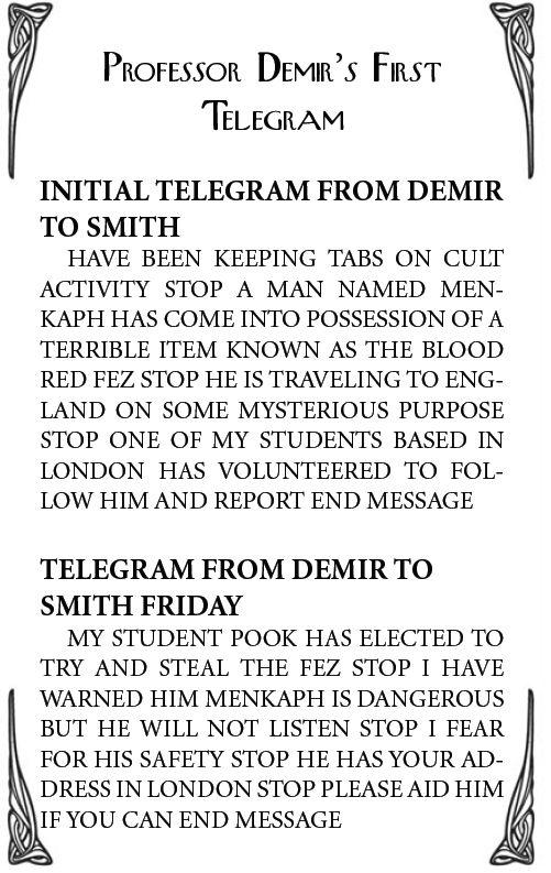 demir_telegram_1.jpg