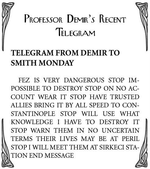 demir_telegram_2.jpg