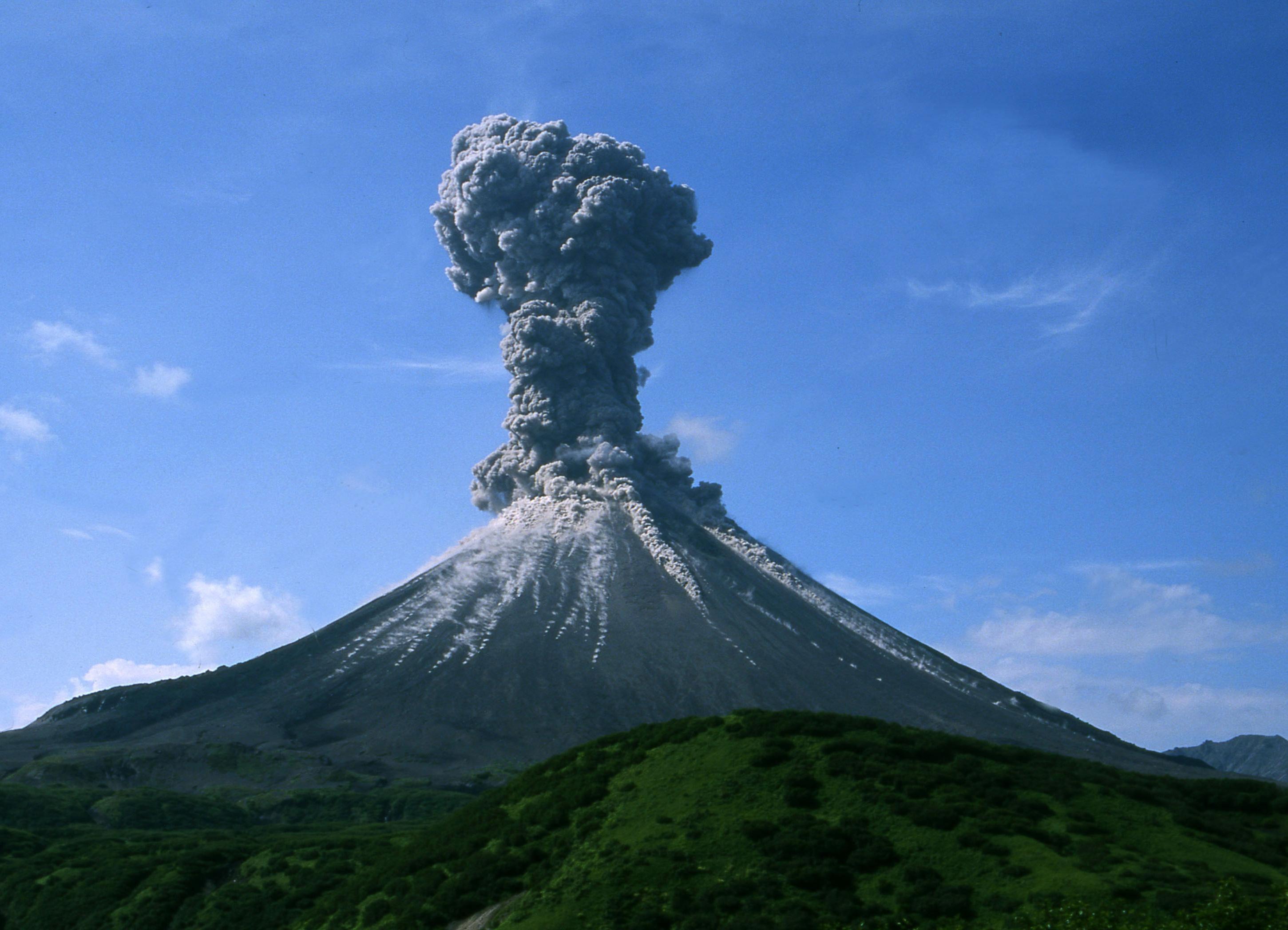 exploding_volcano.jpg