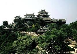 Matsu_Castle.jpg