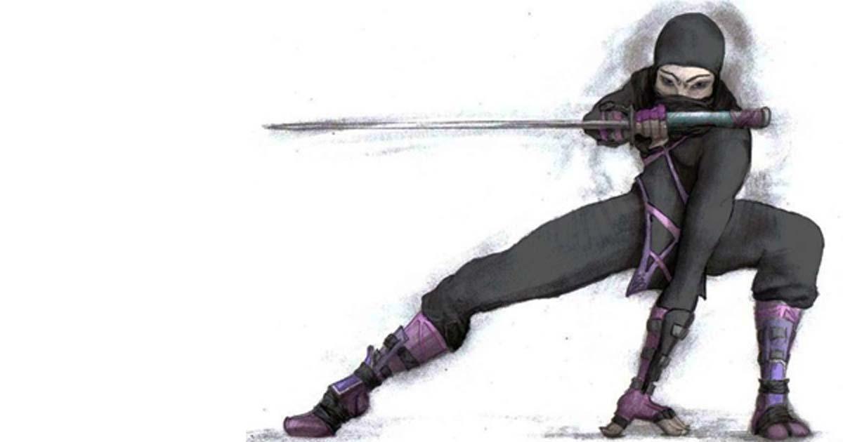 Female_Ninja.jpg