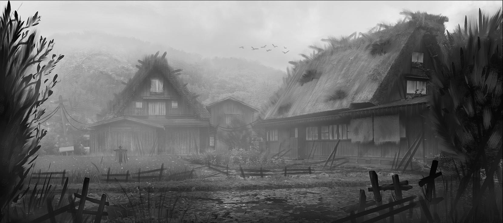 Mists of Ravenloft | Curse of Strahd Campaign | Obsidian Portal