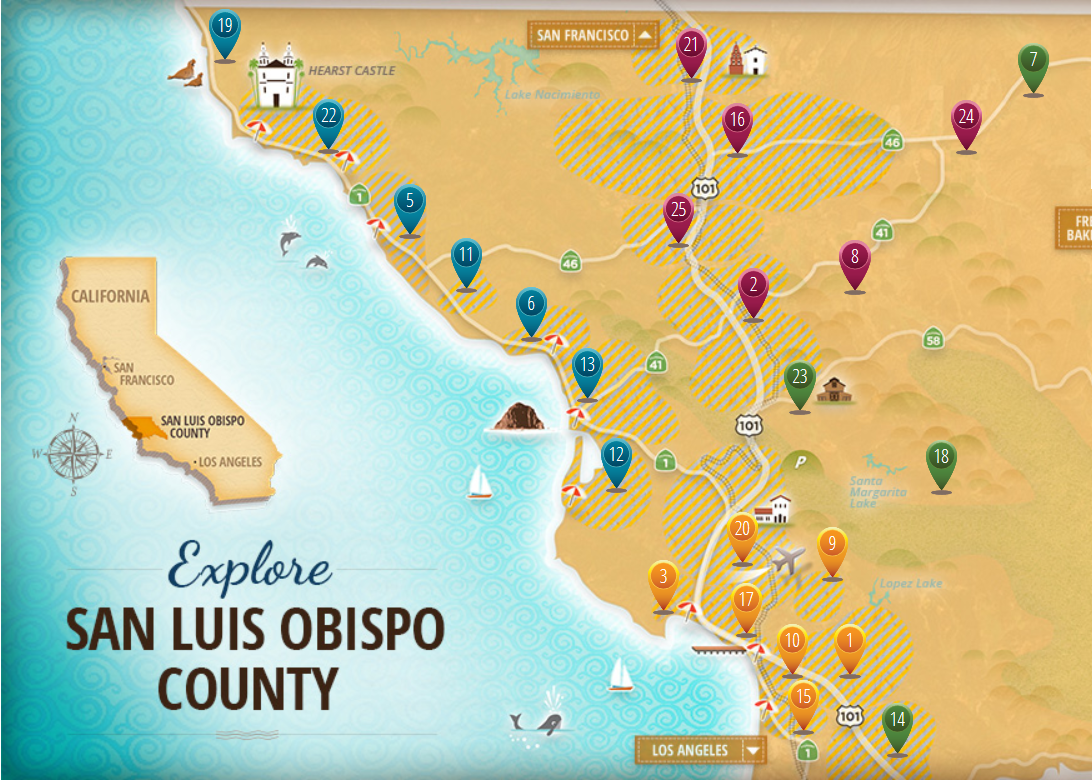 Screenshot-2017-9-30_San_Luis_Obispo_County_Map_Area_Cities__Attractions_More.png
