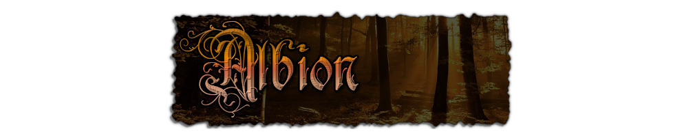 Albion2