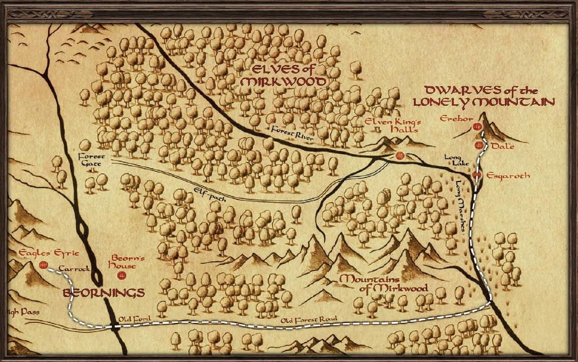 intro_adventure_map_1.jpg