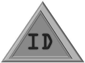 Id delta