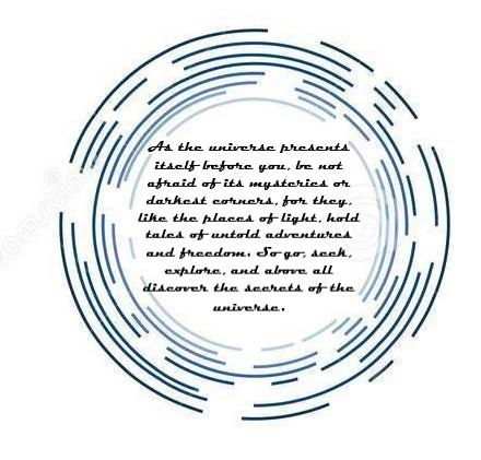 5._Dan_Weydan.jpg