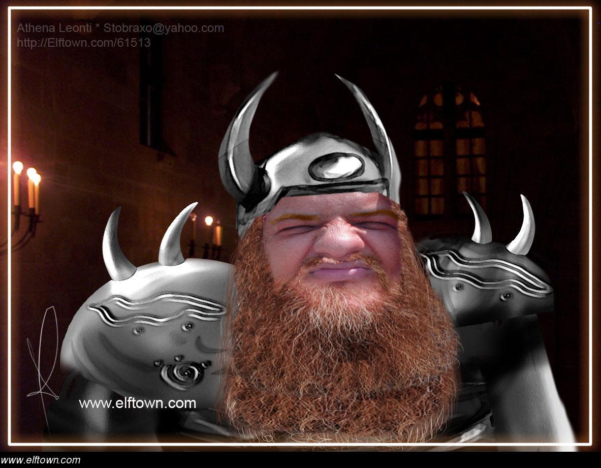 Jitter_s_Fantasy_Dwarf.jpg