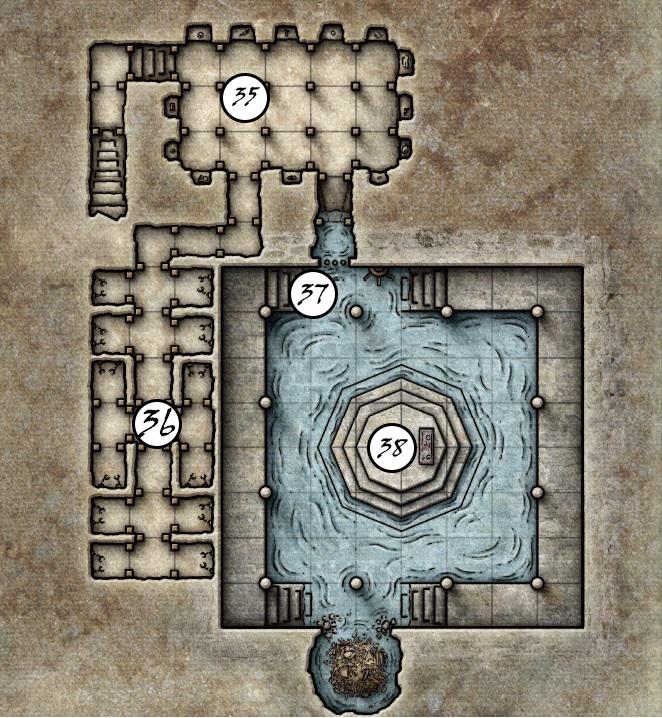basement2.png