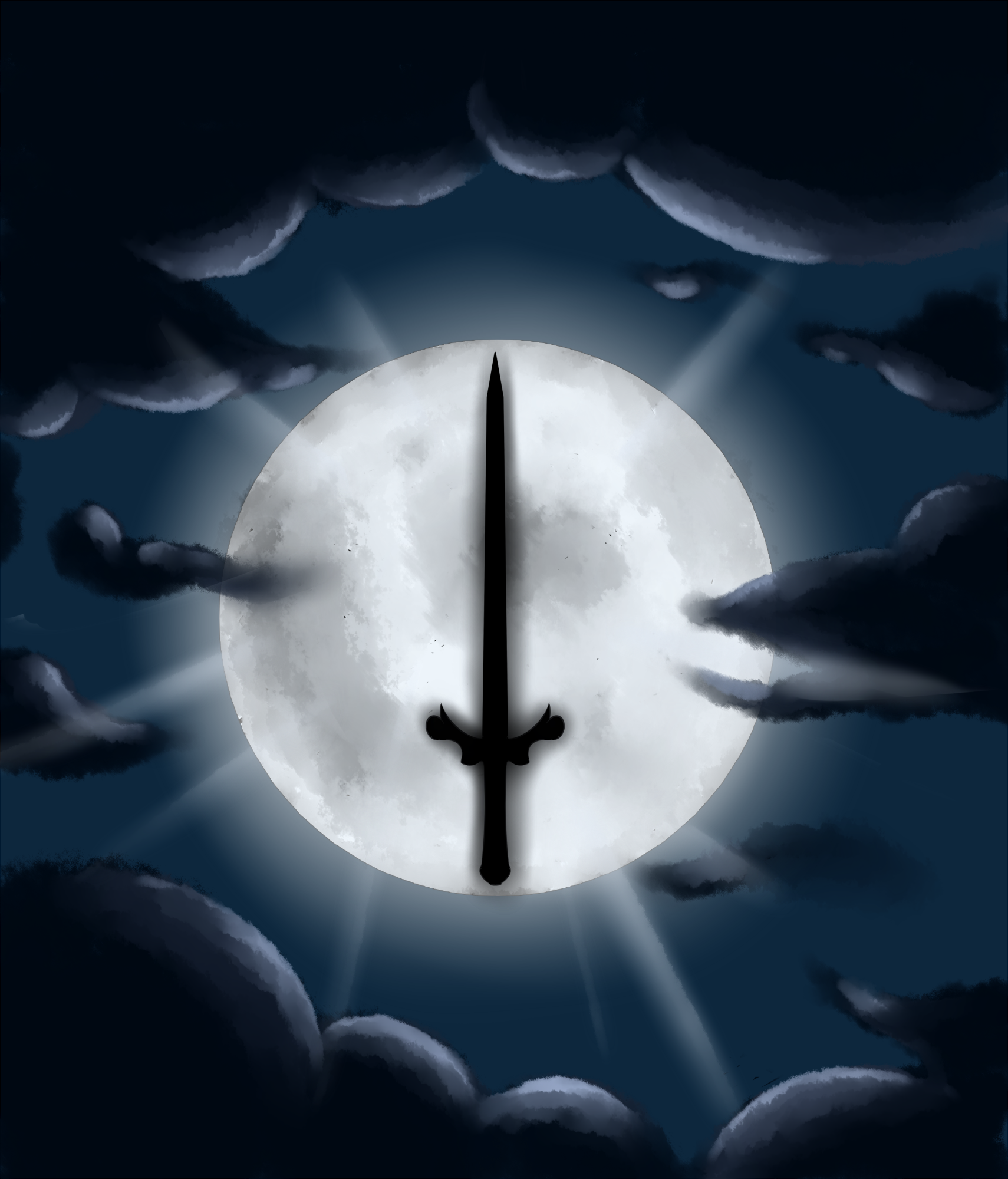 Obsidian Portal - Campaign websites for Dungeons and Dragons and