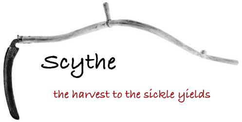 Scythe10