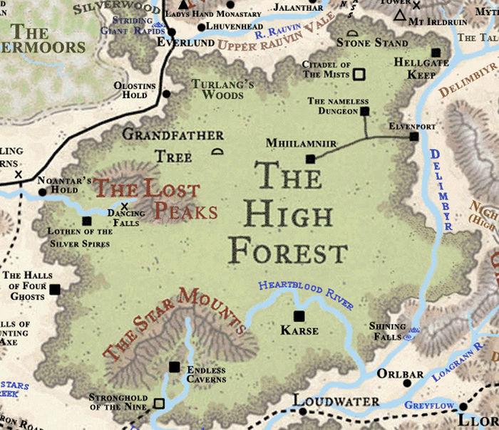High_Forest.jpg