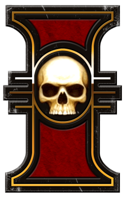Inquisition_seal.png