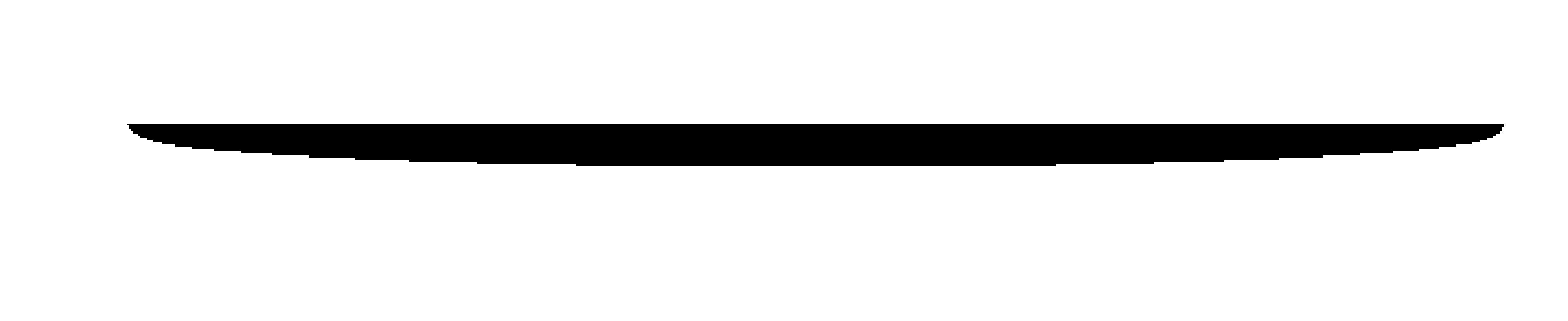 511995665-divider-line.png