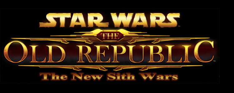 Logo the old republic750x300