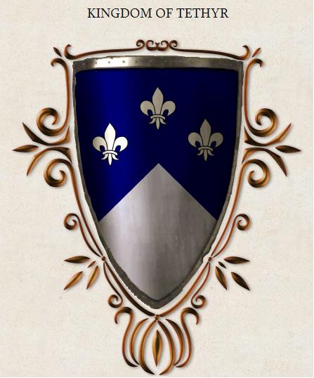 Kingdom_of_Tethyr.png