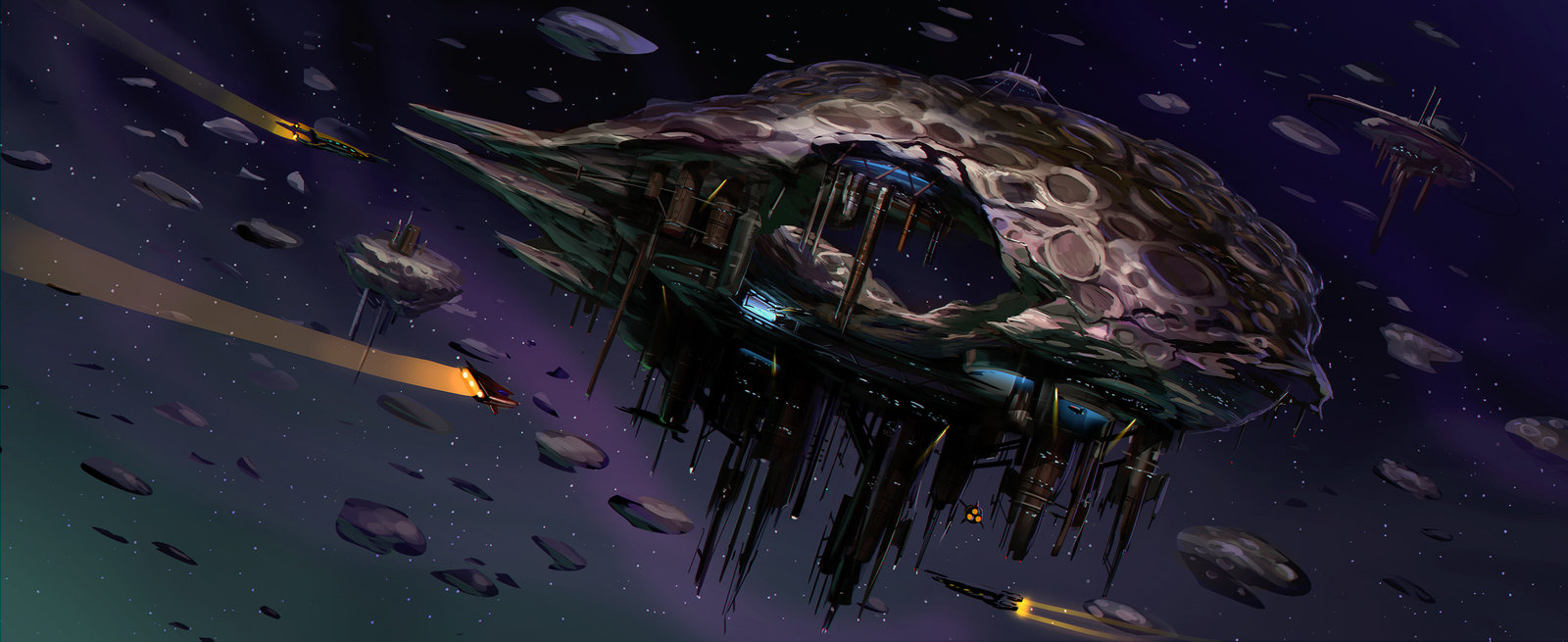 space_pirate_asteroid_base_by_meckanicalmind-d5y5p5o.jpg
