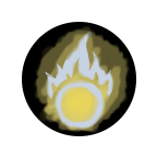 Order_Logo.png