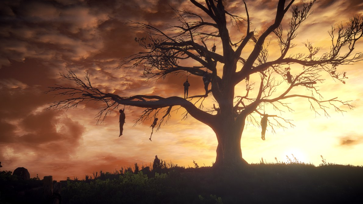 hanged_man_s_tree__1_by_monoflax-d9epk0d.png