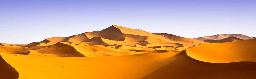 Desert008b