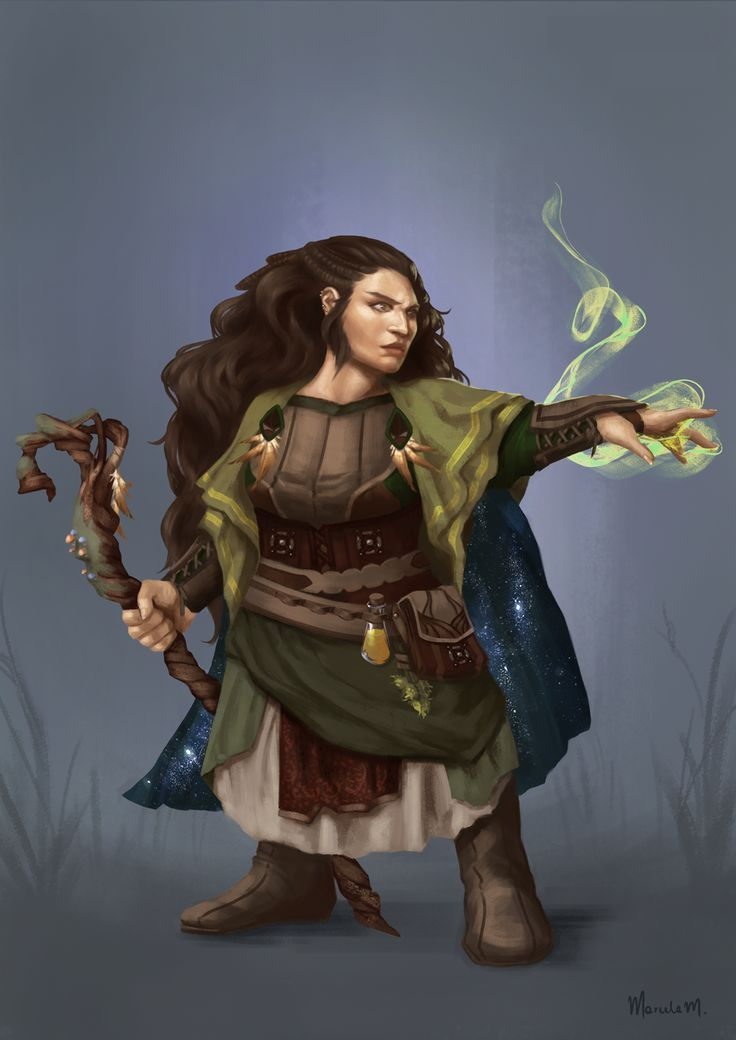 c48c229e8a865bb4f37ba02484d2039e--female-dwarves-female-druid.jpg
